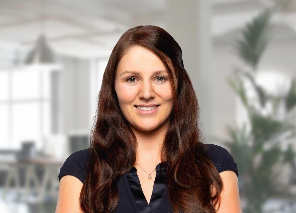 Eva Dachser