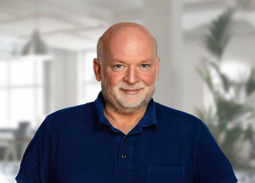 Klaus Aumiller
