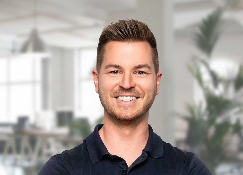 Stephan Ullrich