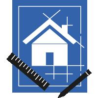 IB Schöffel Icon